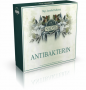 Cure ANTIBAKTERIN